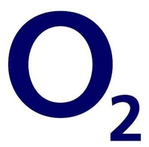 o2 Prepaid Internetstick Vergleich