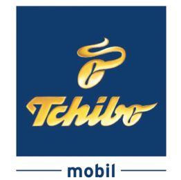 Tchibo Surfstick