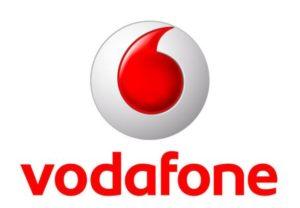 Vodafone Prepaid Surfstick Angebote
